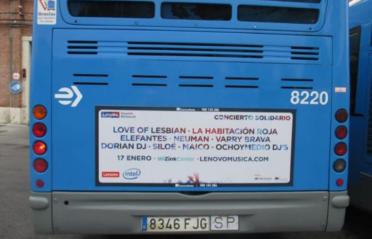 Autobuses_1