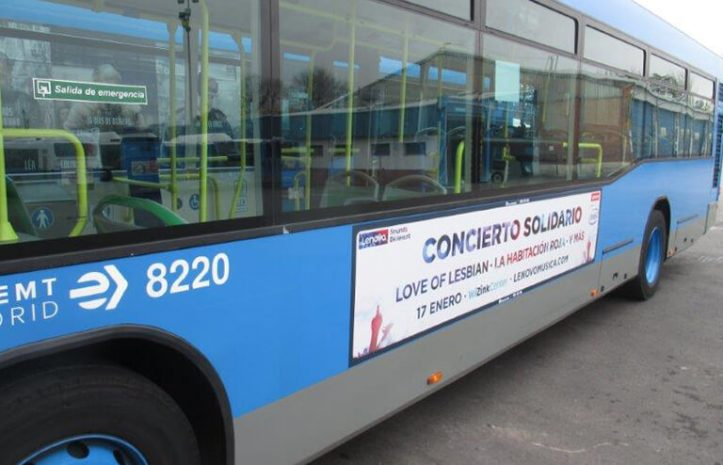 Autobuses_2