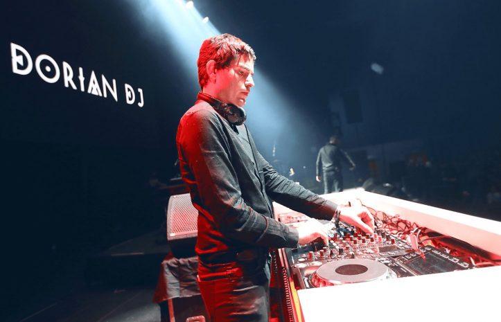 Dorian_dj