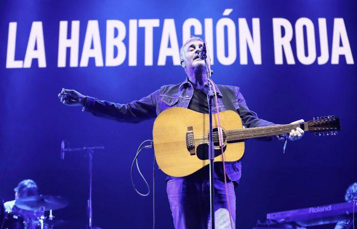 La_habitacion_roja